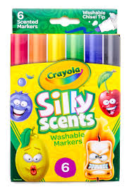 crayola bathtub markers review best bathtub design 2017