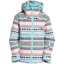 Billabong Sula Jacket - Girls' | Evo Billabong Get Them While You Can Halfoff Hoodies Milled Coupon Sites By Julian Voronov At Coroflotcom Amazon Spend 49 To Save 30 From Brand Shoes Billabong Promo Code 10 January 20 Save Big Mens Enter Tshirt Chinese New Year Specials Promotions Offers All Inclusive Heymoon Resorts Mexico Have A Discountpromo Redeem Gs1 Coupon Coder How Use Jcpenney Off 2019 Northern Safari Jacks Surfboards