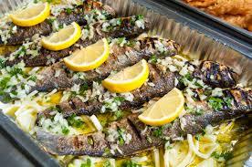 cuisine import du portugal churrasqueira portugal bbq grill