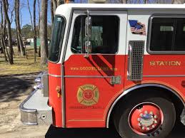 1988 PEMFAB ROYALE S-944A BATTERY BOX FOR SALE #555760 Truck Parts And Accsories Amazoncom Cabs New Used American Chrome Sinotruk Howo T7h Bedford Parts3 Wheel For Sale Chassis Ferra Fire Apparatus Built Strong As A Tank Firefighter One Category Spmfaaorg Tiny House Made From Used Mobile Tribute Home Used 2016 Freightliner Scadia Daimler Chrysle For Sale 1786 Nothing But Brick Set 60107 Review Ladder