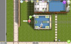 Sims Freeplay Second Floor by Simsfreeplay Twin Baby Room Youtube