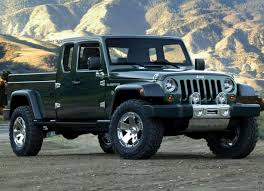 Jeep Gladiator Truck | Upscout - Gifts And Gear For Men Jeep Truck 2018 With Wrangler Pickup Price Specs Lovely 2017 Jeep Enthusiast 2019 News Photos Release Date What Amazing Wallpapers To Feature Convertible Soft Top And Diesel Hybrid Unlimited Redesign And Car In The New Interior Review Towing Capacity Engine Starwood Motors Bandit Is A 700hp Monster Ledge