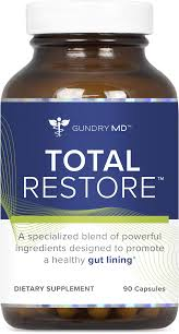 Gundry MD Total Restore | Total Restore Supplement By Gundry MD Vitalreds Hashtag On Twitter 5 Situations In Which You Shouldnt Take Garcinia Cambogia Pills Coupon Code 50 Off Thunderbird Bar Coupons Promo Discount Codes Wethriftcom Vital Choice Www My T Mobile Hungry Root Unboxing Special Lectinshield Instagram Posts Gramhanet Amazoncom Gundry Md Lectin Shield 120 Capsules Health Personal Care Seamus 20 Off With Shipinjanuary Deal Or No Golfwrx Dr Gundry 2019 Proplants Free Shipping Vista Print Time