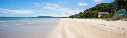 100 Queenscliff Houses For Sale VIC Holiday Accommodation More HomeAway