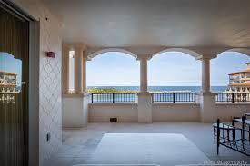 100 Palazzo Del Mare Fisher Island Apt 7173 For Sale In