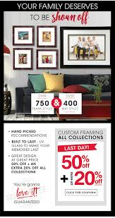 AaronBrothers Art & Framing - Last Day To Custom Frame And ... Smallwoodhecom February 122 Coupon Codes Framebridge Framebridge Ramps Up For More Really Save To 40 On Sale Styles At Nike And Take 30 Off Cyber Monday Home Deals 2019 Top Fniture Decor Sales Ptscargo Code Upto 10 Promo Holiday 20 Off First Order Of 175 Popsugar Must Have Box Review October 2017 Competitors Revenue Employees Owler Online Custom Picture Frames Art Framing Gretchen Rubin Sponsors Crooked Media