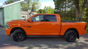 Pin By Lewis Zinn On Things I Don't Need But Want | Pinterest Learning Orange Street Vehicles For Kids Cars And Trucks By Hot Check Out This Striking 1969 Chevy C10 Pickup Destroying The 20073404 In India Are Mostly Orange Paintedjpg04 Peterbuilt Cool Pinterest Rigs Peterbilt Ciao Newport Beach County Food Trucks Images Lorry 201417 Doosan Da305 Automobile Monster Nsw Youtube Part Of Logistics Series Stock Illustration 2016showclassicsorangechevrolettruck Rod Network Iran Stops Producing 11 Financial Tribune 2016showcssicsbladorangeintertionaltruck
