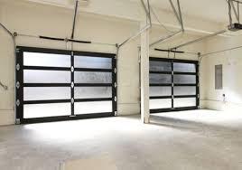 New Garage Door Stamford CT