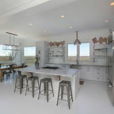melcer tile mt pleasant sc classic kitchens of charleston mount pleasant sc us 29464