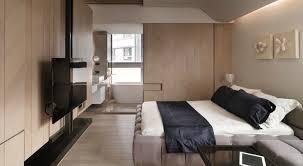 100 One Bedroom Design Home Ideas