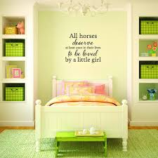 Fathead Princess Wall Decor by Wall Decals For Little Girls Room Toddler Room Wall Decals