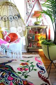 DecorationsBoho Chic Dorm Room Ideas Bohemian To Your Home Six Creative