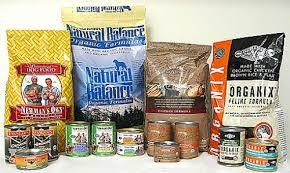 organic cat food organic pet food images search