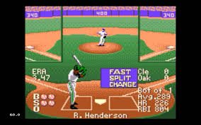 Retro Shitstorm - Frank Thomas Big Hurt Baseball - YouTube Backyard Baseball Was The Best Computer Game Thepostgamecom 1992 Sports Card Review Prime Pics Magazine Inserts Ken Griffey Jr Price List Supercollector Catalog Ccinnati Reds Swing Batter Pinterest Got Inducted To The Hall Of Fame Fun Night My 29 Best Images On Griffey 15 Things That Made Coolest Seball Player Ever 10 Iso Pcsx2 Download Sspp Psp Psx Games You Played As A Kid Jrs First Si Cover Httpnewbeats2013webnodecn