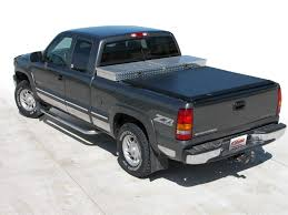 24 Best Truck Bed Tonneau Covers And 12 Trusted Brands (Oct.2018) Truck Bed Reviews Archives Best Tonneau Covers Aucustscom Accsories Realtruck Free Oukasinfo Alinum Hd28 Cross Box Daves Removable West Auctions Auction 4 Pickup Trucks 3 Vans A Caps Toppers Motorcycle Key Blanks Honda Ducati Inspirational Amazon Maxmate Tri Fold Homemade Nissan Titan Forum Retractable Toyota Tacoma Trifold Tonneau 66 Bed Cover Review 2014 Dodge Ram Youtube For Ford F150 44 F 150
