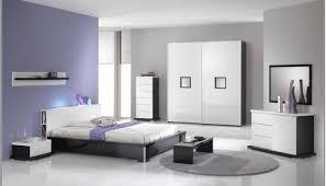 queen bedroom sets under 1000 nurseresume org