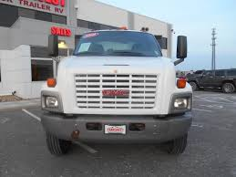 2006 Gmc 7500, Belton MO - 5002720792 - CommercialTruckTrader.com Featured Builds Elizabeth Truck Center Velocity Centers Fontana Is The Office Of Transwest Motorhome And Rv Repair In 2018 Ford F750 Los Angeles Metro Ca 1096413 Cimarron Lonestar Stock Gn Trailer Transwest Trailer Competitors Revenue Employees Owler Company Profile Buick Gmc Lightdutyservicecoupons Adds 2 Propane Trucks To Inventory Trailerbody Builders 2015 Kenworth T880 Belton Mo 5000880730 Cmialucktradercom Home Trucks 2016 Stierwalt Signature Series