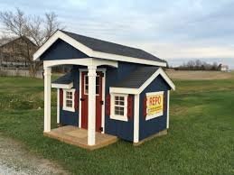 MODEL SALE - Ohio Outdoor Structures, LLC Portable Amish Barns For Sale 2017 Prices And Photos Old Barn On County Road In Holmes Ohio Stock Photo Blog Beachy Columbus Buildings Sheds Horse Fisher Barn Images 224 Mcq Travels Mast Mini Garden Studio Home Springtime Country Is A Beautiful Thing Click Here For Pole Builder Lester Awesome Looking Premier Dutch Goat Shed Cstruction Millersburg