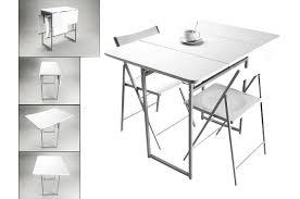 table pliante avec chaises int gr es chaise et table pliante 13 avec chaises int gr es basse 564x620