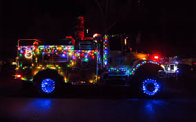 2016 Electric Light Parade - MainStreet Roswell, New Mexico Portland Tn Christmas Festival Parade In Tennessee Pin By Josh N Xylina Garza On Custom Kenworth T660 Pinterest Andre Martin Twitter Lights Around Luxembourg City Wpvfd Wins 4th Place Langford Fire Truck Willis Point Toy Giveaway Homey Firefighter Lights Alluring With Youtube Spartan Motors Inc Teamspartan Was So Proud To Events Mountain Home Chamber Of Commerce Rensselaer Adventures Parade 2015 Tuckerton Volunteer Co Hosts Of Surf