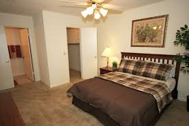 One Bedroom Apartments In Columbia Sc by Hunt Club Village Apartment Homes Southwood Realty Company