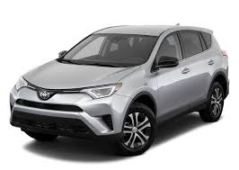 2018 RAV4   Toyota Of Longview 2017 Ram 2500 Heavyduty Pickup Truck In Longview Tx A Detail Is More Than A Vacuumwash We Stone Mobile Auto Patterson Rental Cars Home Facebook 2014 Ram 3500 4wd Mega Cab 1605 Longhorn All Star Ford Kilgore New Used Car Dealership Stop Competitors Revenue And Employees Owler Residents Seek Answers To 14 Unresolved Homicides Local