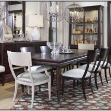 Drexel Heritage Dressing Table by Captivating Drexel Dining Room Furniture Contemporary Best Idea