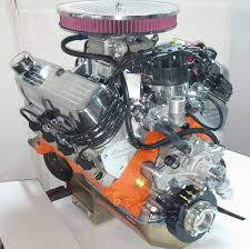 351 Windsor / 400 HP Ford Engine Ready To Install. Hot Seller!! 17802827 Copo Ls 32740l Sc 550hp Crate Engine 800hp Twinturbo Duramax Banks Power Ford 351 Windsor 345 Hp High Performance Balanced Mighty Mopars Examing 8 Great Engines For Vintage Blueprint Bp3472ct Crateengine Racing M600720t Kit 20l Ecoboost 252 Build Your Own Boss Now Selling 2012 Mustang 302 320 Parts Expands Lineup Best Diesel Pickup Trucks The Of Nine Exclusive First Look 405hp Zz6 Chevy Hot Rod