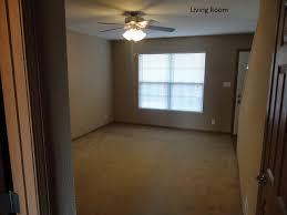 1100 Sq Ft Living Room