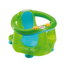 Baby Bath Chair Walmart by Baby Bath Tubs At Walmart Baby And Babies