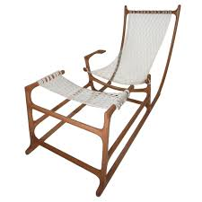 Living Accents Folding Hammock Chair by How To Make A Hammock Chair U2014 Interior Home Design
