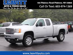 Used Cars For Sale Leavitt Auto And Truck Mckinyville Used Gmc Sierra 2500hd Vehicles For Sale Broken Bow Classic Parkersburg In Princeton In Patriot Anson Available Wifi Gonzales Morrisburg Berlin Vt Trucks Suvs For Joliet Il 2016 Sierra Denali 4wd Crew Cab Fort 2015 2500 Heavy Duty Denali 4x4 Truck In Sebewaing