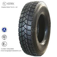 All Steel Heavy Duty Radial Truck Tires 315/80/r22.5 Tire With ... Types Of Tires Which Is Right For You Tire America China 95r175 26570r195 Longmarch Double Star Heavy Duty Truck Coinental Material Handling Industrial Pneumatic 4 Tamiya Scale Monster Clod Buster Wheels 11r225 617 Suv And Trucks Discount 110020 900r20 11r22514pr 11r22516pr Heavy Duty Truck Tires Transforce Passenger Vehicles Firestone Car More Michelin Radial Bus Mud Snow How To Remove Or Change Tire From A Semi Youtube