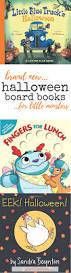 Great Halloween Books For Preschoolers by Babys First Halloween Hinkler Studios 9781741847000 Amazoncom