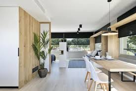 apartamentos porta coeli in castelldefels hotels