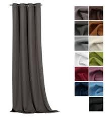 gardinen und vorhänge günstig kaufen kaufland de