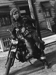 Kitchen Sink Films 1950s by 10 Great Biker Films Bfi