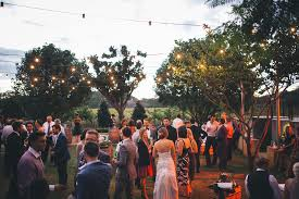 BYO Wedding Venues In Perth