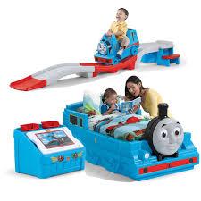 thomas the tank engine bedroom combo kids bedroom combo step2