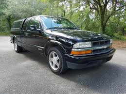 1998 Extended Cab S10 Zq8 5-speed 4.3 V6 Jacksonville FL| $2000 ... Craigslist Tag Jacksonville Fl Cars For Sale Waldonprotesede Flooddamaged Cars Are Coming To Market Heres How Avoid Them Shoals Personals 2019 20 Top Upcoming 1719 Motorcycles Near Me Cycle Trader Jacksonville Florida Personals 1998 Extended Cab S10 Zq8 5speed 43 V6 Fl 2000 Car Carrier Trucks On Cmialucktradercom Used Orlando World Auto Cheap Under 1000 In Dad Tries Sell Sons Truck Over Pot Ad Goes Viral