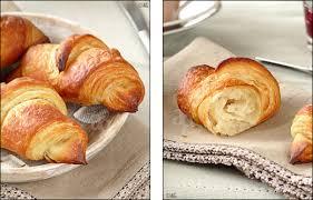 recette pate feuilletee sans gluten alter gusto croissants version simplifiée