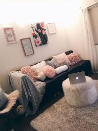 100 One Bedroom Design Apartment Ideas Small Decor Two College