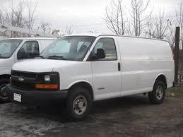 100 Craigslist Atlanta Trucks Elegant For Sale In Ga In Chevrolet Express Van Box