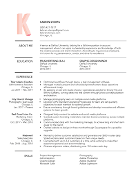 Resume — KABREN STEMPA New Textkernel Extract Release Cluding Greek Cv Parsing Indeed Resume Template Examples Fresh Example 7 Ways To Promote Your Management Topcv How Spin Your For A Career Change The Muse Create Professional Rumes Rources Office Of Student Employment Iupui For Experience Update Work Best Templates 2019 Get Perfect Ideas Clr To Ckumca Updating My Resume Now With Icons Free Inkscape Mplate Volunteer Sample Writing Guide Pdfs