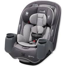 9 Best Convertible Car Seats 2018 | Parents Safety 1st Outlet Cover With Cord Shortener Kombikinderwagen Ideal Sportive Booster Seat Pink Maplewood Driving Range Fniture Innovative Kids Chair Design Ideas With Eddie Bauer High Summit Back Booster Car Seat Rachel Walmartcom Little Tikes Modern Decoration Australian Guide To Fding The Best 2019 Simpler And Mocka Original Wooden Highchair Highchairs Au 65 Convertible Seaport Baby Safety Chair Pad Nautical High Replacement Cover Y Bargains