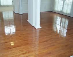 uncategorized cost of porcelain tile flooring home depot tile