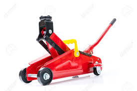 Red Hydraulic Floor Jack Isolated On White Background. Stock Photo ... Best 2 Ton Floor Jack Knockoutengine 212 Low Profile Fast Lift Powerbuilt Tools For Lifted Trucks Image Truck Kusaboshicom How To Jack Up A Car Steps Materials Safety Pictures Digital Vtg Tonka Floor Jack For Lg Big Duke Pickup Truck 1720779109 Amazoncom Ultra 3 Capacity Heavy Duty Ideas Car Forklift With Harbor Freight Automotive Jacks Northern Tool Equipment Proeagle Off Road Black Sxs Unlimited Speedway 15 High Speed Alinum Jack7300 The Home Depot