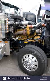 Kenworth Truck Engine Diesel Turbo Turbocharger Turbocharged ... 2003 Turbod Regular Cab 4l80 Super Clean Performancetrucksnet Turbo For Mack Trucks Or Buses With A Emc6 Engine Garrett 466398 Log Banks Intercooled 73l Idi Diesel Home Mercedesbenz Unimog 435 Turbo Flatbed Trucks Sale Drop Side Best Ever In Edmond 3340 Belgian Air Component Daf 2300 Aircraft Refueling Archives Page 14 Of 70 Legearyfinds Ford F250 54l Upgrade Drivgline Sema 2017 Quadturbo Duramaxpowered 54 Chevy Truck Nissan Titan Pickup To Get Cummins Turbodiesel Unveils Its First Crate Engine The R28