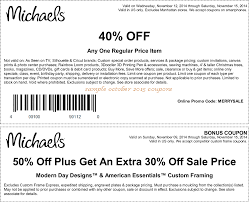 Michael Coupon Code / Car Wash Voucher Lowes Coupon Code 2016 Spotify Free Fanatical Discount Code December 2017 10 Off Coupon Michael Car Wash Voucher Sears Shoe Hair Coloring Coupons Lillebaby Discountreactor Patagonia Rock And Roll Marathon App Colourpop Rooms To Rent For Couples In Ldon Barnes Noble Extra 20 Off Any Single Item Can Be Used Groupon Coupons Blog Page 2 Of 116 The 15 Best Adam Eve Images On Pinterest Codes Seattle Rock N Noble Buy Viagra Cadian Pharmacy