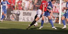 kinh nghiệm cá độ bóng đá tài xỉu của dân chơi chuyên nghiệp